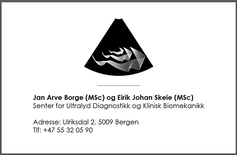 Skjermbilde 2013-04-04 kl. 11.09.30